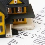 property transfer tax rules