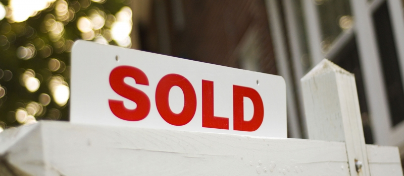 sold-listings