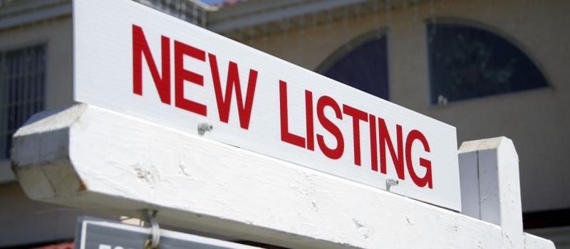 victoria-new-listings
